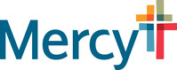 Mercy, named one of the nationâeuro(TM)s Top 15 Health Systems in 2016 by Truven, an IBM company, is the seventh largest Catholic health care system in the U.S. and serves millions annually. Mercy includes 45 acute care and specialty (heart, childrenâeuro(TM)s, orthopedic and rehab) hospitals, more than 700 physician practices and outpatient facilities, 40,000 co-workers and more than 2,000 Mercy Clinic physicians in Arkansas, Kansas, Missouri and Oklahoma. Mercy also has outreach ministries in Louisiana, Mississippi and Texas. (PRNewsFoto/Mercy)