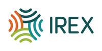 IREX_Logo