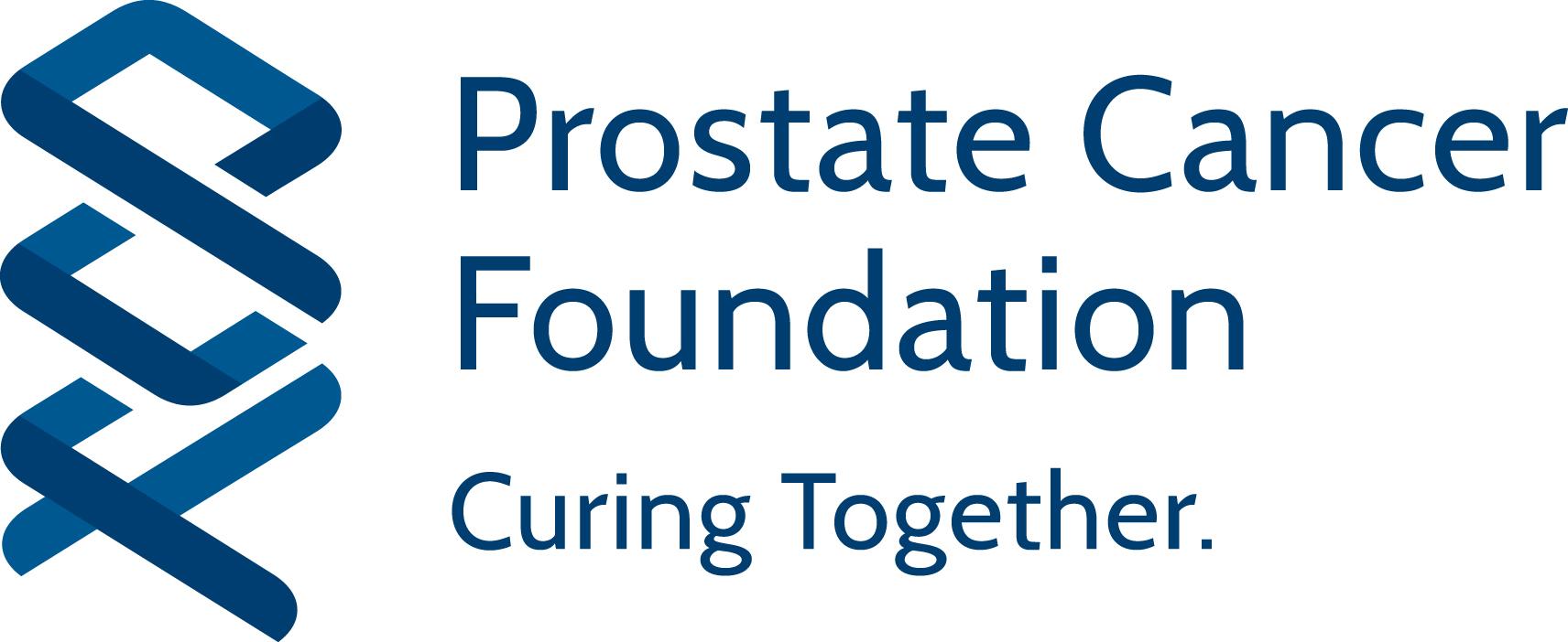 prostate cancer foundation and major league baseball