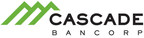Cascade Bancorp To Release Fourth Quarter And Year-End 2016 Earnings On Wednesday, January 25, 2017