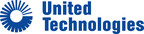 United Technologies Corp. Fourth Quarter Earnings Advisory to Securities Analysts, Investors and News Media