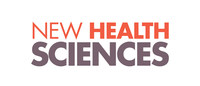 New Health Sciences Logo