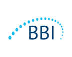 Bruin Biometrics (BBI) and Isle of Wight NHS Trust Take Home UK's Top Prize for Best Product or Innovation for Patient Safety