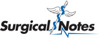 Surgical Notes Launches SNBilling Revenue Cycle Management Service