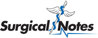 Surgical Notes, Inc. is a preeminent nationwide provider of transcription, coding and other related information technology services for the ambulatory surgery center and surgical hospital markets. (PRNewsFoto/Surgical Notes, Inc.) (PRNewsFoto/SURGICAL NOTES, INC.)