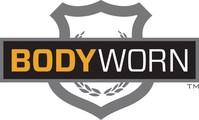 Utility's BodyWorn(TM) logo. (PRNewsFoto/Utility, Inc.)