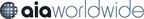 AIA Worldwide Receives TARGETjobs National Graduate Recruitment Award