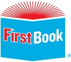 First Book and NEA Foundation Commit to Supporting Social and Emotional Learning for Kids in Need Through Increased Access to Diverse Books
