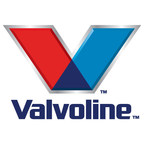 Valvoline™ Announces Partnership as The Official Synthetic Motor Oil of the New Movie, Transformers: The Last Knight, Directed by Michael Bay