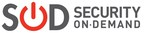 Security On-Demand (SOD) Ranked 93 Among Top 501 Managed Service Providers by MSPmentor