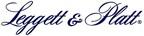 Leggett & Platt Reports $.62 EPS On 2% Sales Growth