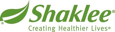 Shaklee Corporation Creating Healthier Lives