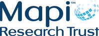 Mapi Research Trust (PRNewsFoto/Mapi Research Trust)