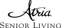 Atria Senior Living. (PRNewsFoto/Atria Senior Living)