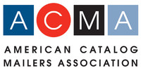American Catalog Mailers Association (ACMA) (PRNewsFoto/NetChoice,American Catalog Mail)