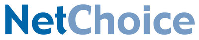 NetChoice