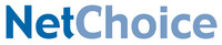 NetChoice (PRNewsFoto/NetChoice,American Catalog Mail)