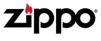 Zippo Manufacturing Company (PRNewsFoto/Zippo Manufacturing Company)