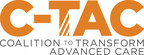 C-TAC Launches Campaign to Transform Advanced Care