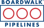 Boardwalk To Release First Quarter 2017 Results On May 1, 2017