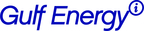 Gulf Publishing Rebrands to Gulf Energy Information