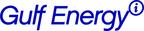 Gulf Publishing Company Logo (PRNewsFoto/Gulf Publishing Company)