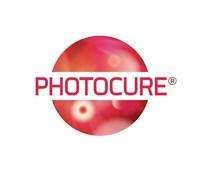 Photocure Logo