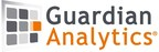 Guardian Analytics® To Host Financial Fraud Executive Event Featuring Forrester Research and Webster Bank