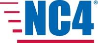 NC4 logo (PRNewsFoto/NC4)