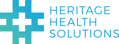 Heritage Health Solutions, a verified Service-Disabled Veteran-Owned Small Business (SDVOSB), provides health care delivery and management, pharmacy services, medical cost containment, and telemedicine to federal, state, county, and municipal agencies.