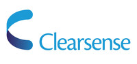 Based in Jacksonville Beach, Florida, Clearsense is inventing a new model of healthcare analytics, one that is truly accessible to even non-data scientists, for meeting and exceeding quality measures and patient wellbeing. No longer will data silos and closed platforms impede progress. No longer will cost and complexity pervade the analytics industry. Clearsense's analytics solutions empower those who heal others--because that's how you bring analytics to life. Learn more about us at www.clearsense.com. (PRNewsFoto/St. Joseph Health)