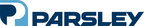 Parsley Energy to Participate in the Barclays CEO Energy-Power Conference