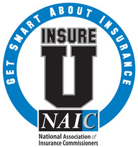 www.naic.org . (PRNewsFoto/National Association of Insurance Commissioners (NAIC))