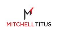 Mitchell Titus Logo (PRNewsFoto/Mitchell & Titus, LLP)