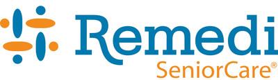 Remedi SeniorCare Pharmacy. (PRNewsFoto/Remedi SeniorCare)