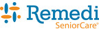 Remedi SeniorCare's Service Area Continues to Expand with the Opening of a New Pharmacy in North Carolina