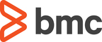 BMC Positioned as a Leader for the Fourth Consecutive Year in the Gartner Magic Quadrant for IT Service Management