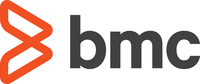 BMC the global leader in software solutions for IT (PRNewsFoto/BMC) (PRNewsFoto/BMC)