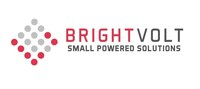 BrightVolt is the global leader in the design, development and scale manufacturing of ultra-thin film batteries. (PRNewsFoto/BrightVolt, Inc.)