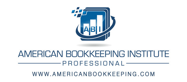 American Bookkeeping Institute, LLC. - Logo