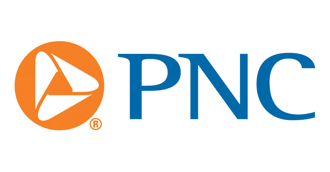 News post image: PNC Executive to Speak at RBC Capital Markets Investor Conference