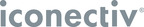 iconectiv to Host Testing Webcast for Service Providers, Service Bureaus, Providers of Telecom-related Services