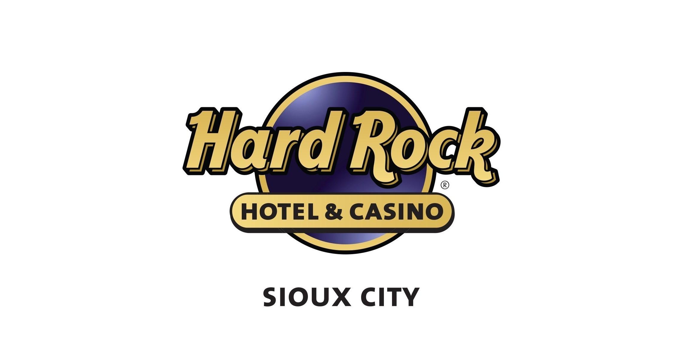 Sioux city casino news