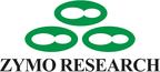 Zymo Research erhält das CE IVD-Zeichen für sein EZ DNA Methylation-Lightning Kit