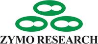 Zymo Research Corp. Logo (PRNewsFoto/Zymo Research Corp.)