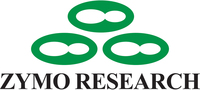 Zymo Research Corp. Logo (PRNewsFoto/Zymo Research Corp.)