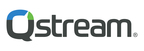 Sales Enablement Leaders to Highlight Successes with Qstream at Upcoming Industry Conferences
