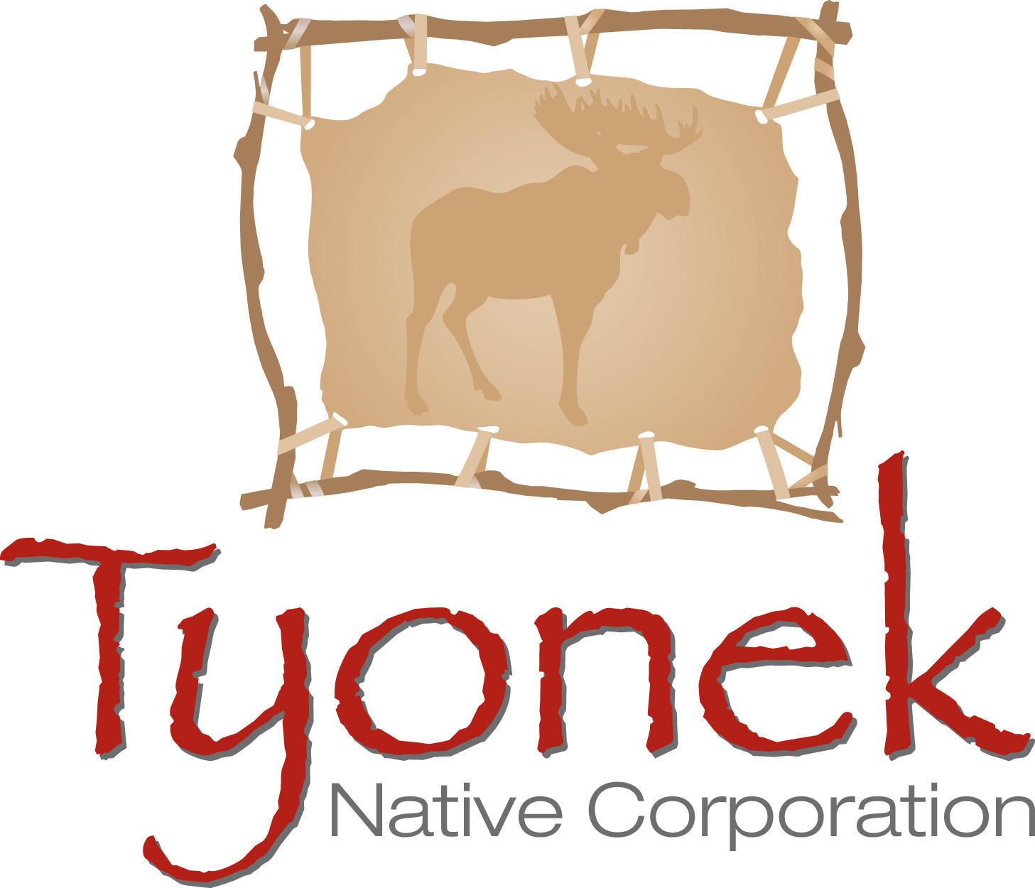 tyonek women Troopers: tyonek man arrested for brandishing gun, threatening village residents woman who falsely claimed pregnancy.