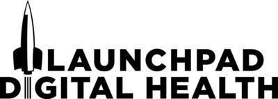 (PRNewsfoto/Launchpad Digital Health)