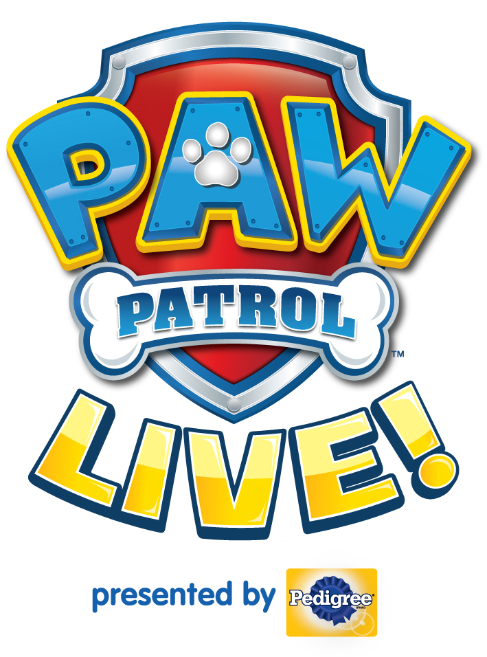 """Tickets go on sale beginning May 20 for the PAW Patrol Live! """"Race to the Rescue"""" tour, presented by Nickelodeon and VStar Entertainment Group. Visit www.pawpatrollive.com for tour cities and dates."""